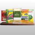Pesticide Packaging Bag