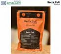0.5mm Mesh Size Premium Quality Bacta Cult Nutrient Removal Bacteria for Waste Water Treatment