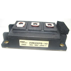 2MBI200PB-140 IGBT Module