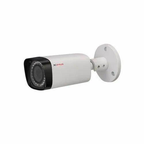 CP-UNC-TA40L3 4MP Full HD IP IR Bullet Camera
