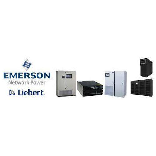 Emerson Virtiv Online UPS - Emerson Online UPS Wholesale