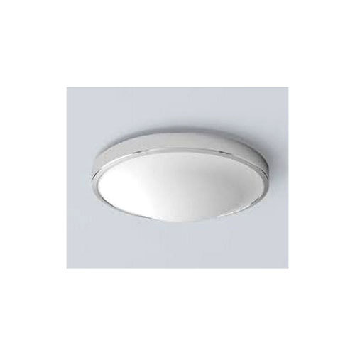 Kapoor Lamp Shades - Wholesale Supplier of Damar Batu
