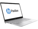 14-bf148tx HP Pavilion