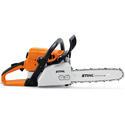 MS 230 STIHL Chainsaw