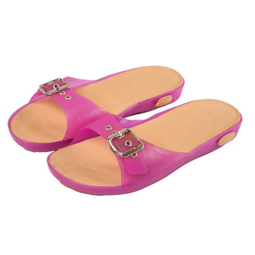 d5426520a850 Ladies Fancy Flip Flop Slippers