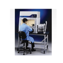 Labconco PRECISE Controlled Atmosphere Glove Boxes