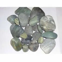 Natural Indian Stones