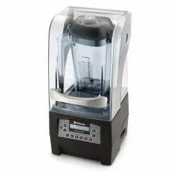 Vitamix Electric Blender