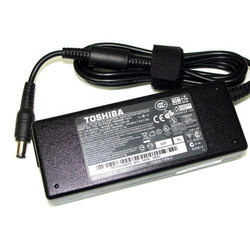 Toshiba Laptop Adapter,  Voltage: 100 - 240 V