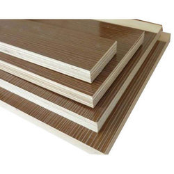 Melamine Plywood Board