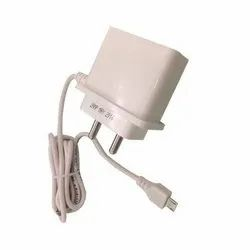 Riviera USB Mobile Charger