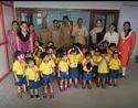 U K G Standard Education Services