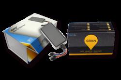 Concox GT06N