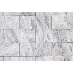 Polished Ceramic Marble Tile, for Wall