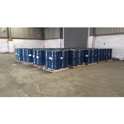 LCL Cargo Shipment Service