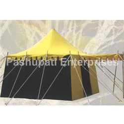 Knight Tents  sc 1 st  IndiaMART & Portable Tent in Delhi | Portable Tambu Suppliers Dealers ...