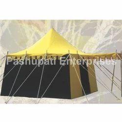 Knight Tents