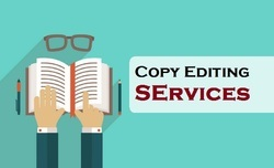 freelance copy editing jobs in bangalore