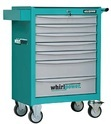 7 Drawers Mobile Cabinet