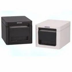 CTD 150 Thermal Printer