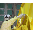 Anti Corrosion Painting Service