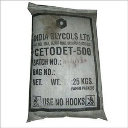500 Cetomacrogol