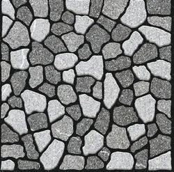 Sea Rock Vitrified Heavy Duty Tiles
