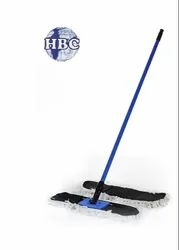 Dry Mop Household(18inch)