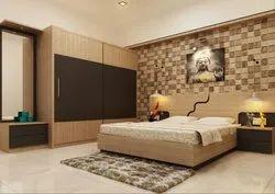 WPC Hotel Room Furniture