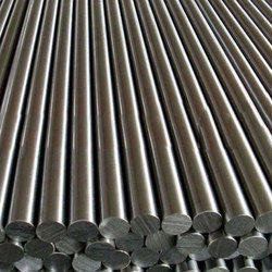 Stainless Steel 210 Rods