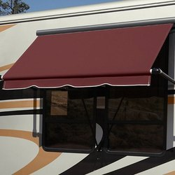 Window Awning Fabric