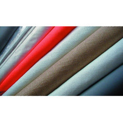 Vermiculite Coated Glass Fabric