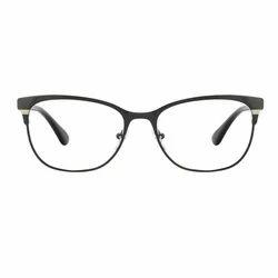 Vogue VO3963 53 mm Women Eyeglasses