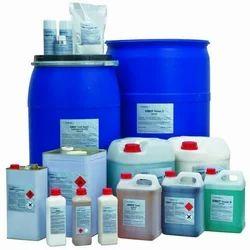 Shadowfax Chemical