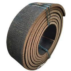 Friction Brake Roll Lining