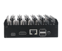 Industrial Thin Client STU