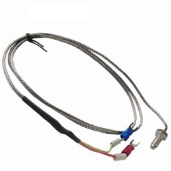 Thread Type Thermocouples