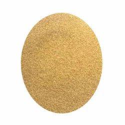 Natural Sodium Alginate Powder