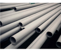 Stainless Steel 316 L Seamless Pipes