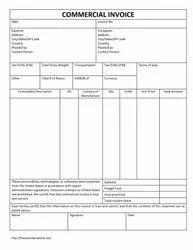 Export Documentation Service, Company Manpower: <20, Exporter