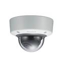 Sony SNC-VM601 Dome Camera