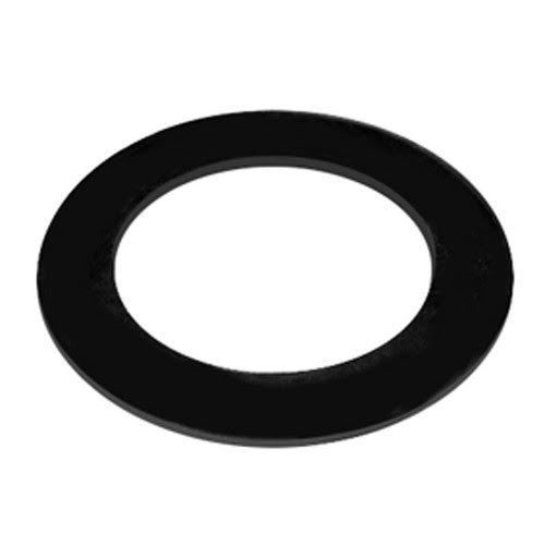 Flat Rubber Washer at Rs 5 /piece | Rubber Washers | ID: 14653526288