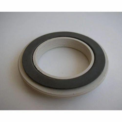 Oil Seals - Tractor Lift Piston Seal Manufacturer from Delhi