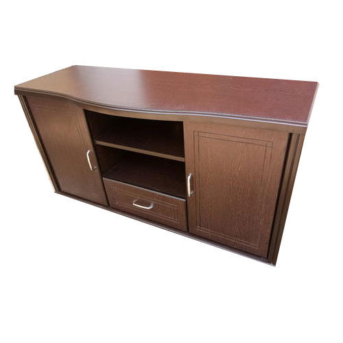 wooden office desk. Wooden Office Desk F