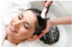 Hair Spa Treatment Services