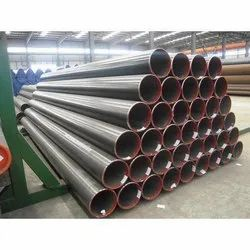 P91 Alloy Steel Pipe