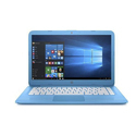 HP BS658TX Laptop