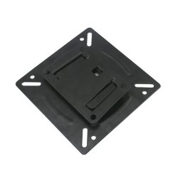 LCD Wall Mount 14-26