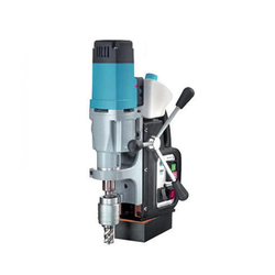 Titan Machine From Broach Cutter