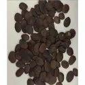 Caba Natural Seeds